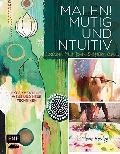 Bücher über Kreativität