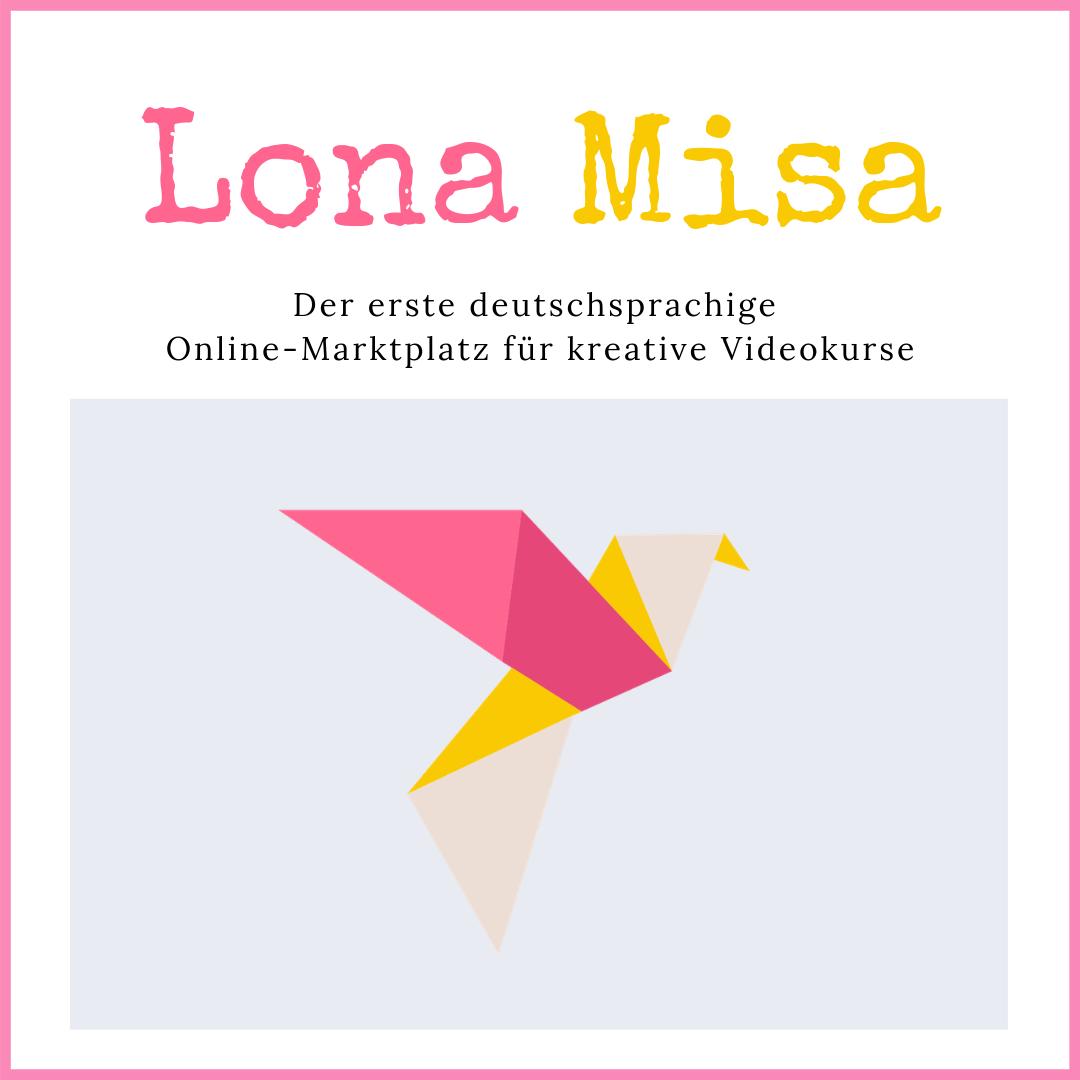 Lona Misa